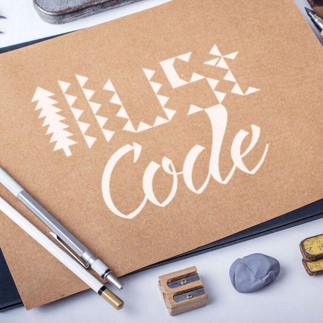 IllustCode