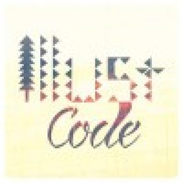 IllustCode