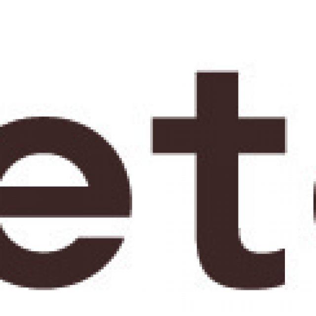 tetote